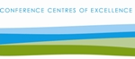 Conference Centres of Excellence