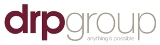 drpgroup