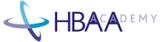 HBAA Academy