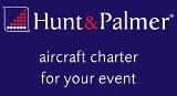 Hunt&Palmer