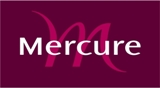 Mercure Holland Hotel