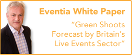 Eventia White Paper